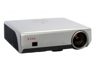 eip 1500t image beauty2