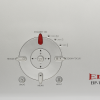 eip-1500t image controls