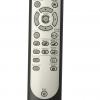 eip-1500t image remote