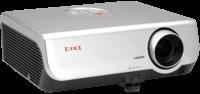 EIP-1600T