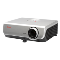 EIP-1600T DLP™ Projector