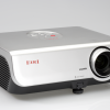 eip-1600t image BeautyR