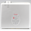eip-1600t image Controls