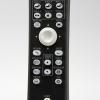 eip-1600t image Remote