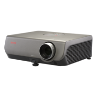 EIP-200 DLP™ Projector