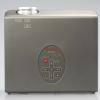 eip-200 image Controls
