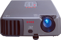 EIP-250