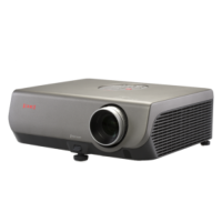 EIP-2500 DLP™ Projector