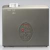 eip-2500 image Controls