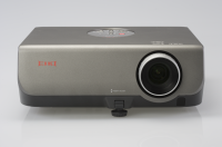 eip 2500 image Front