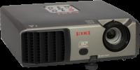 EIP-2600