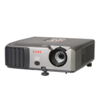 EIP-2600 DLP™ Projector