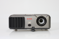 eip 2600 image Front