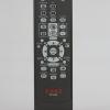 eip-2600 image Remote