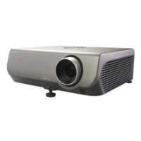 EIP-3000NA DLP™ Projector
