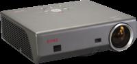 EIP-3500