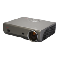 EIP-3500 DLP™ Projector