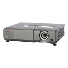 EIP-4200 DLP™ Projector