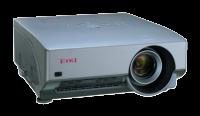 EIP-4500