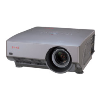 EIP-4500 DLP™ Projector<br />EIP-4500L <span style='font-size: small;'>(no lens)</span> DLP™ Projector