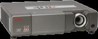 EIP-D450