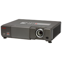EIP-D450 DLP™ Projector