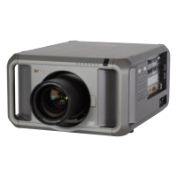 EIP-HDT20 DLP™ Projector