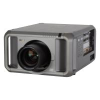 EIP-HDT20 DLP™ Projector