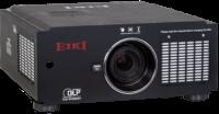 EIP-UHS100