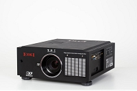 EIP-UHS100 HD Widescreen DLP® Projector