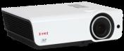 EIP-W4600