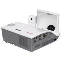 EIP-WSS3100B DLP™ Projector