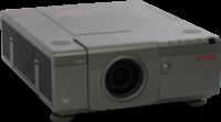 EIP-WX5000, EIP-WX5000L