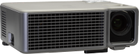 EIP-X350