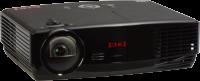 EIP-XSP2500