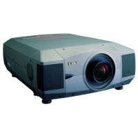 LC-HDT10