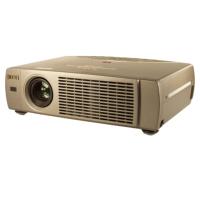 LC-NB3EU LCD Projector