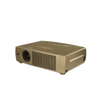 LC-NB4 LCD Projector