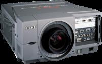 LC-SX6A