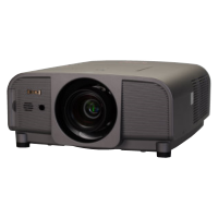 LC-SXG400 LCD Projector<br />LC-SXG400L (no lens) LCD Projector