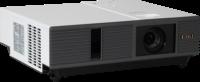 LC-WNB3000N
