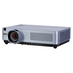 LC-XB200A LCD Projector