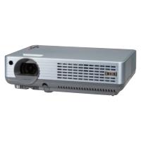 LC-XB21B LCD Projector