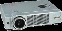 LC-XB30
