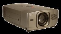 LC-XG100