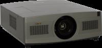 LC-XGC500, LC-XGC500L