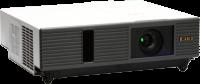 LC-XNP4000
