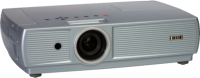 LC-XS30