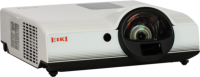 LC-XSP2600