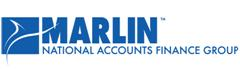 Marlin Financing